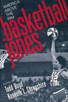 book-basketballjones