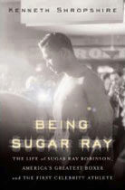 book-beingsugarray