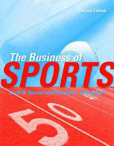 book-businessofsports