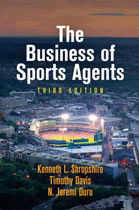 book-businessofsportsagents