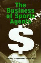 book-businesssportsagents