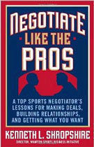 book-negotiatelikethepros