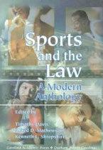 book-sportsandlaw