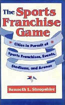 book-sportsfranchisegame