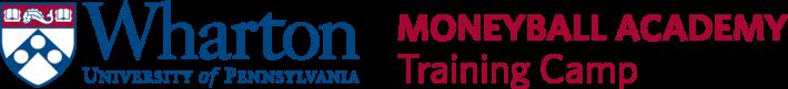 MoneyballAcademy_TrainingCamp_Final_L_color_h